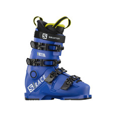 Salomon S/RACE 65