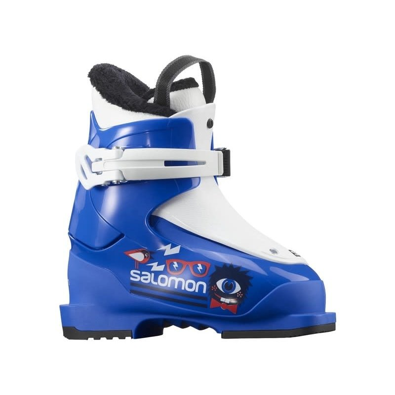 Salomon T1 RACE