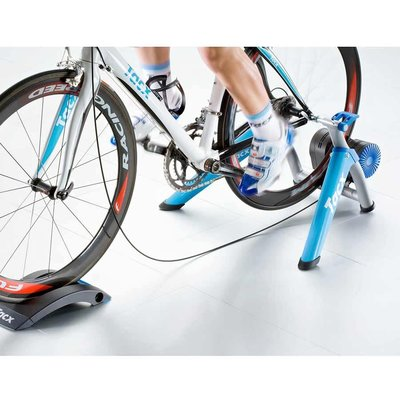 Tacx Tacx, Bster (T-2500) Training Base