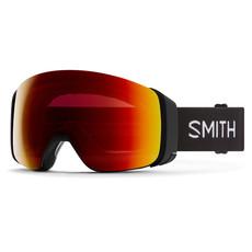 Smith 4D MAG