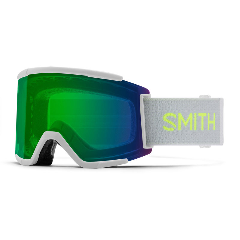 Smith SQUAD XL (+Colors)