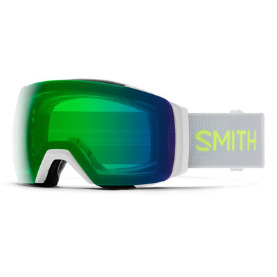Smith I/O MAG XL (+Colors)