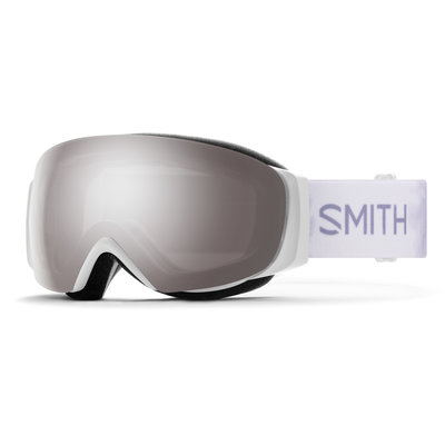 Smith I/O MAG S ASIA FIT