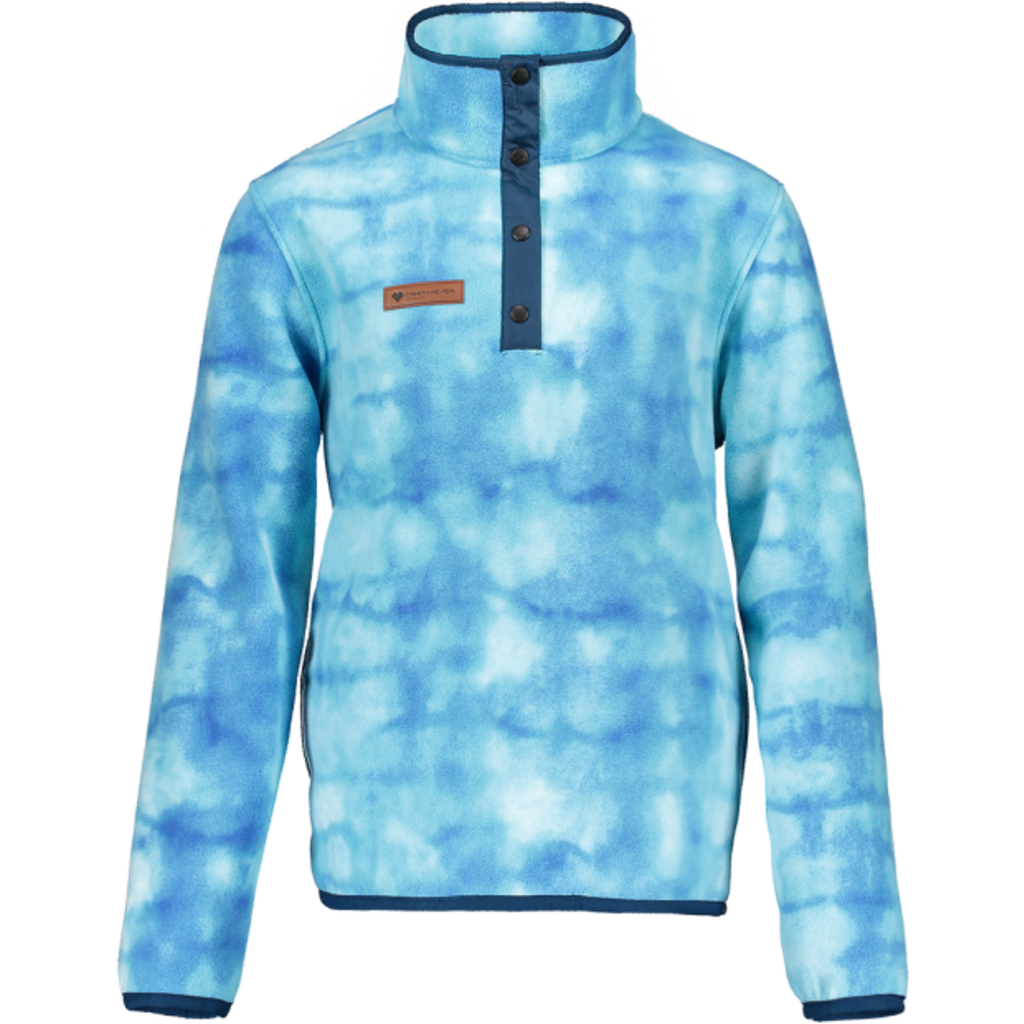 Obermeyer TG Boulder Fleece