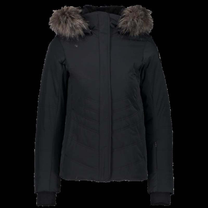 Obermeyer W Tuscany Elite Jacket