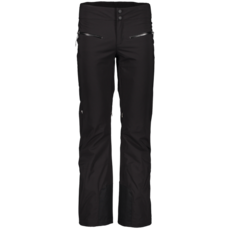 Obermeyer W Bliss Pant