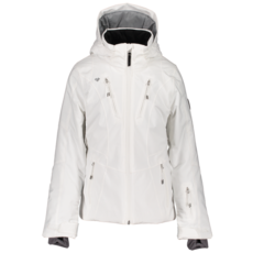 Obermeyer Leia Jacket