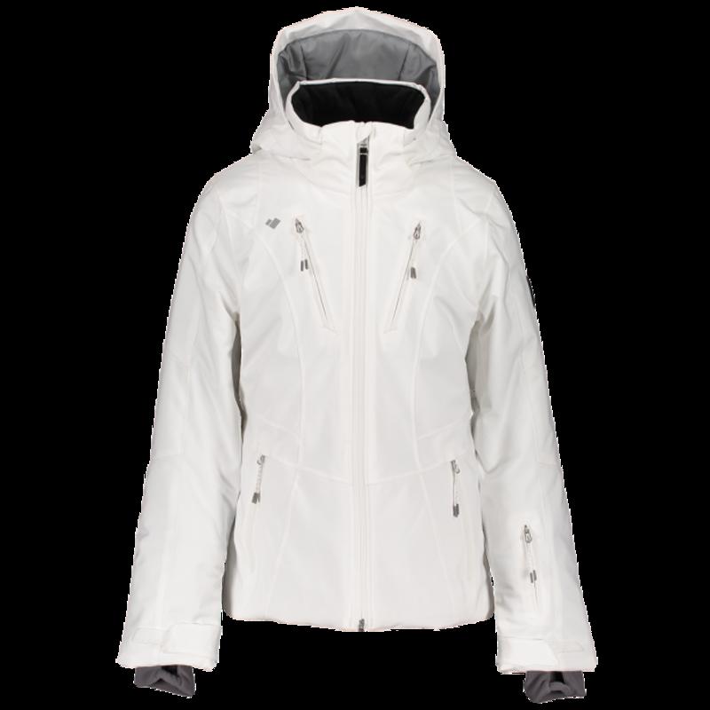 Obermeyer Leia Jacket