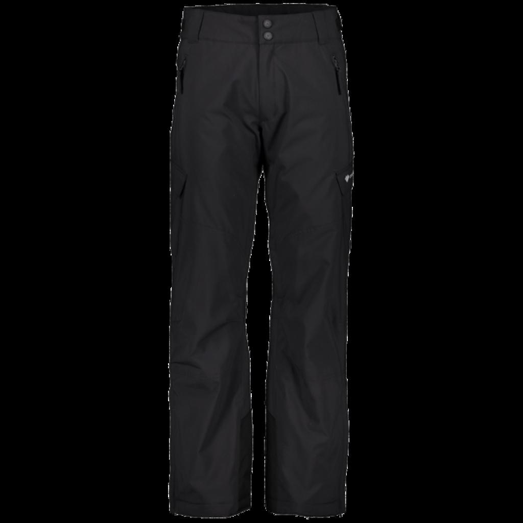 Obermeyer Alpinist Stretch Pant 21/22