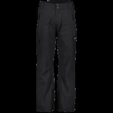 Obermeyer Alpinist Stretch Pant