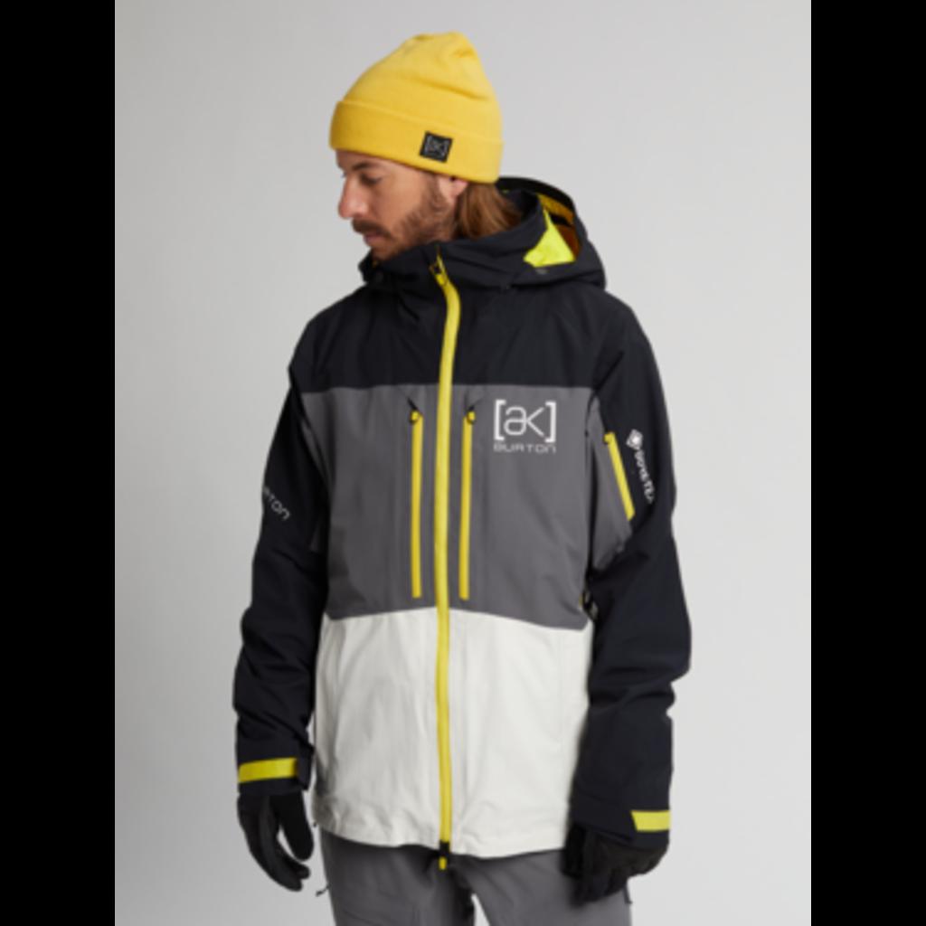 Burton Men's [ak] GORE‑TEX Swash Jacket