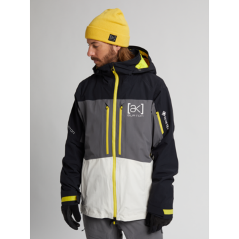 Burton Men's [ak] GORE‑TEX Swash Jacket