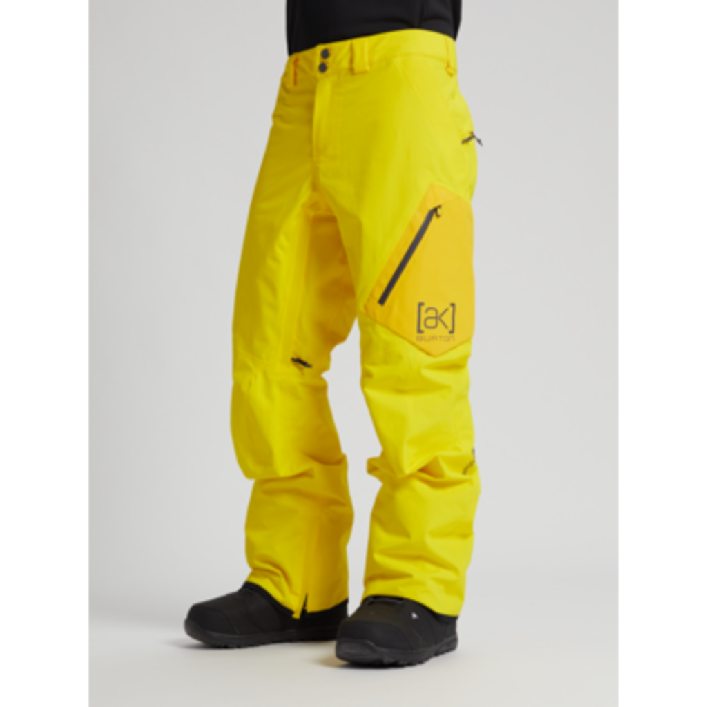 Burton Men's [ak] GORE‑TEX Cyclic Pant