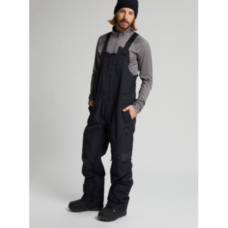 Burton Men's [ak] GORE-TEX Cyclic Bib
