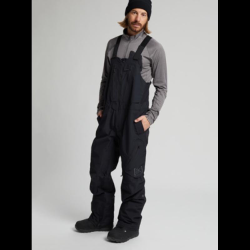 Burton Men's [ak] GORE-TEX Cyclic Bib