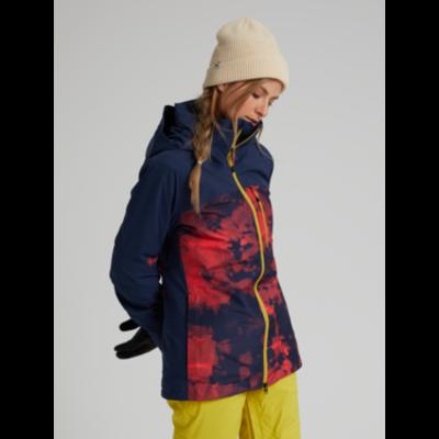 Burton Women's [ak] GORE‑TEX 2L Embark Jacket