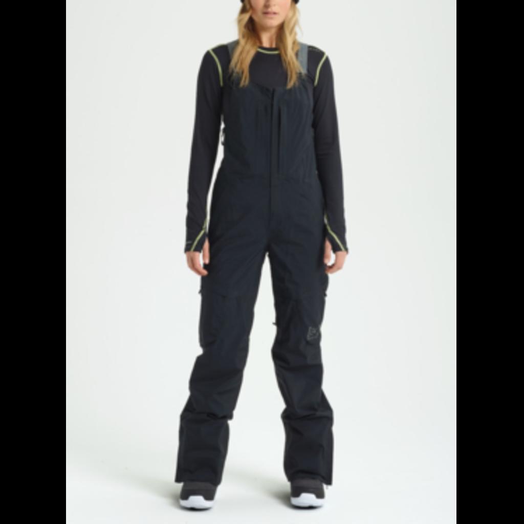 Burton Women's [ak] GORE-TEX 2L Kimmy Bib Pant