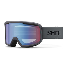 Smith FRONTIER ASIA FIT