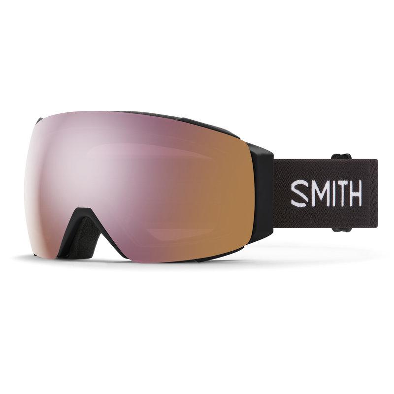 Smith I/O MAG ASIA FIT