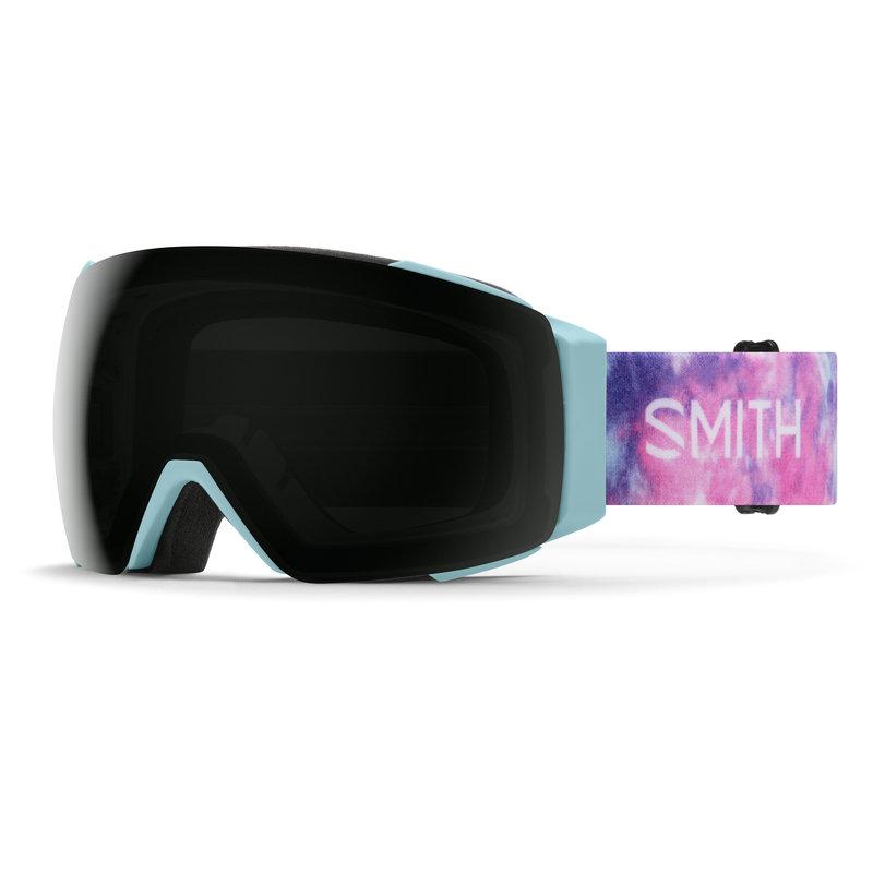 Smith I/O MAG (+Colors)
