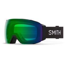 Smith I/O MAG