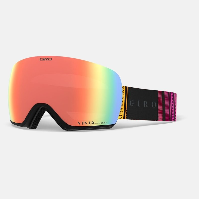 Giro LUSI (+ Colors)