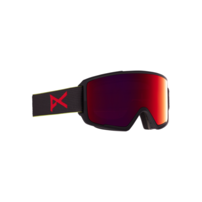 Anon M3 Goggle + Bonus Lens (+ Colors)