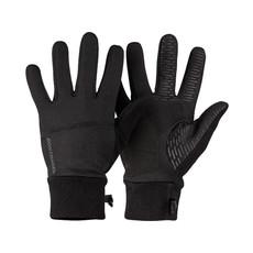 Bontrager Circuit Thermal Glove