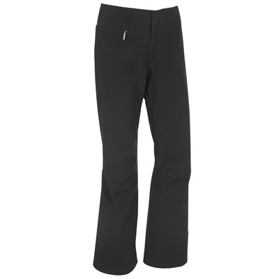 Sunice Women Audrey Pants