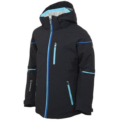 Sunice Meadow Jacket