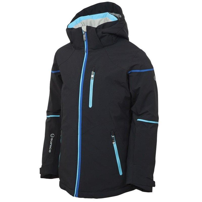 Sunice Meadow Jacket