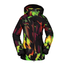 Volcom 3D STRETCH GORE JACKET