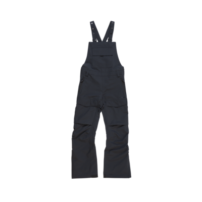 Armada W Cassie Overall Pant