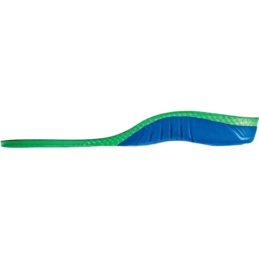 Sidas COMFORT 3D JUNIOR INSOLES