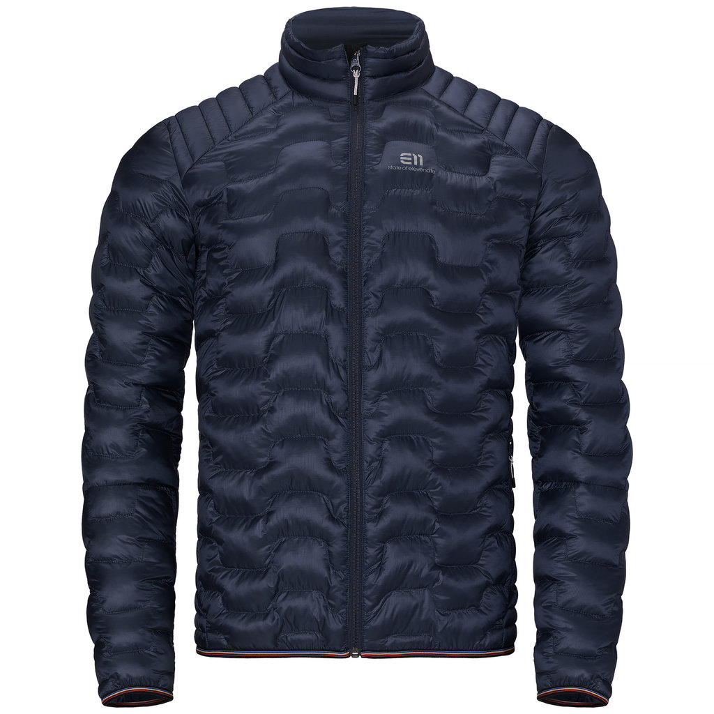 Elevenate Men's Motion Jacket