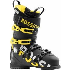Rossignol ALLSPEED PRO 110 - BLACK