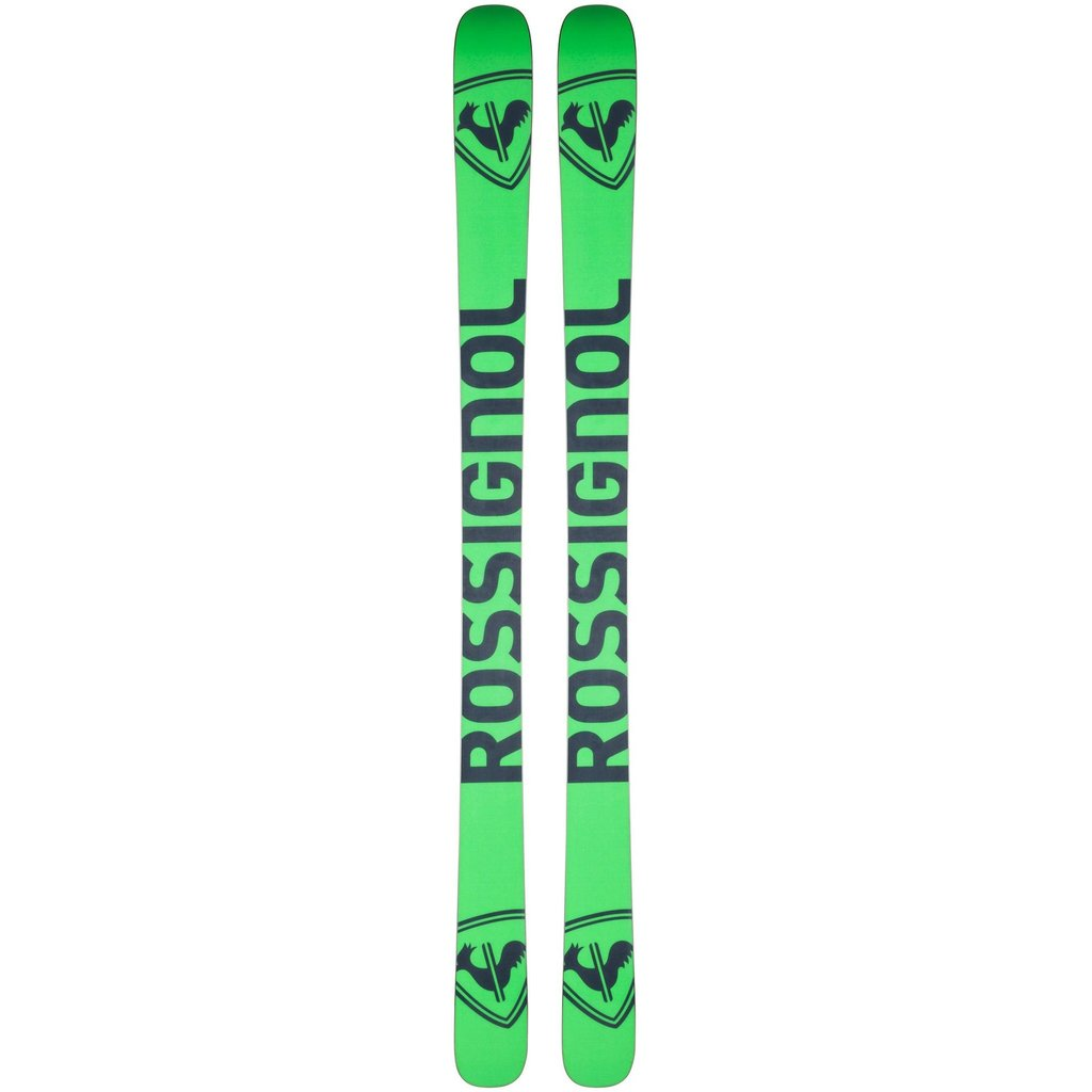 Rossignol BLACKOPS HOLYSHRED
