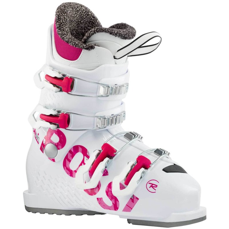 Rossignol FUN GIRL 4 - WHITE