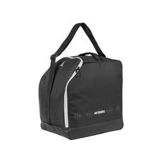Atomic W BOOT BAG CLOUD