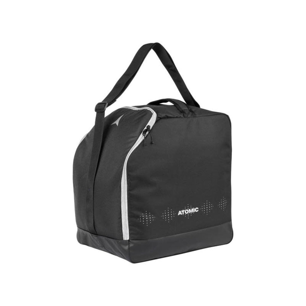 Atomic W BOOT & HELMET BAG CLOUD