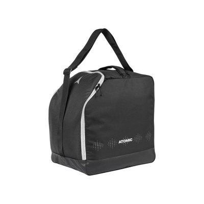 Atomic W BOOT & HELMET BAG CLOUD