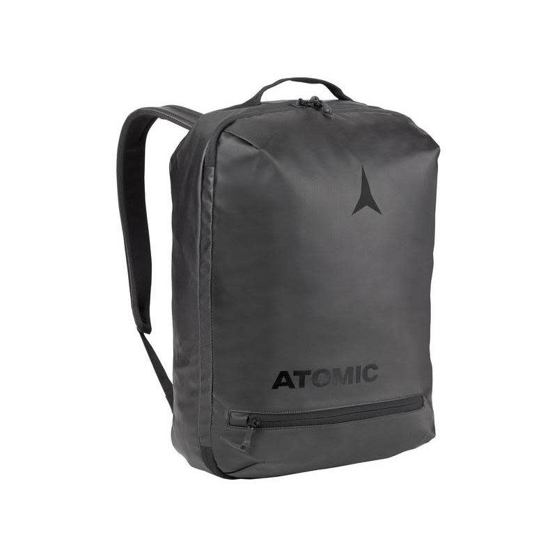 Atomic BAG DUFFLE BAG 40L Black