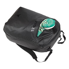 Atomic BAG DUFFLE BAG 40L Black