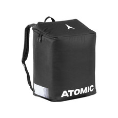 Atomic BOOT & HELMET PACK