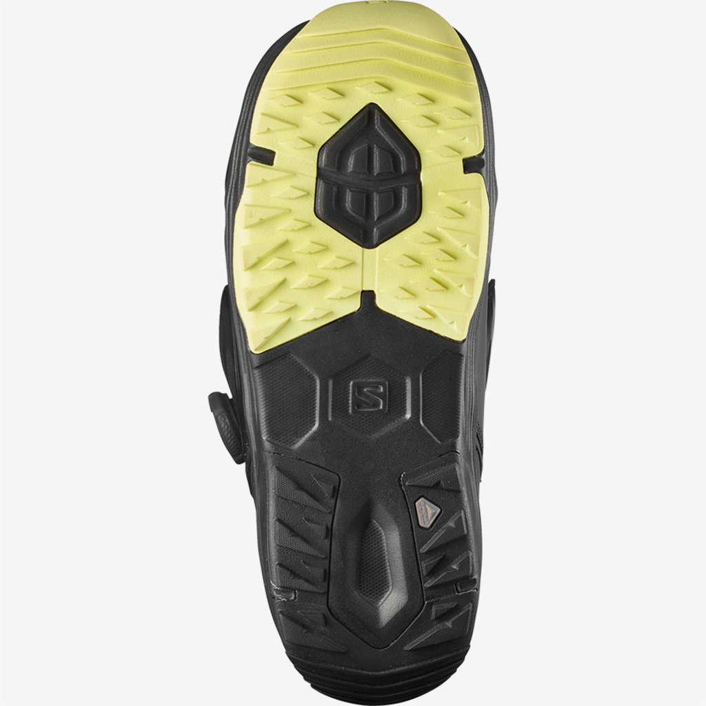 Salomon DIALOGUE DUAL BOA WIDE