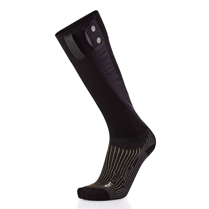 Therm-ic POWERSOCKS HEAT UNI V2
