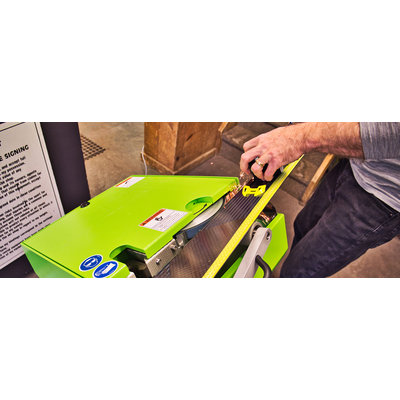 Ski/Snowboard Tune Up