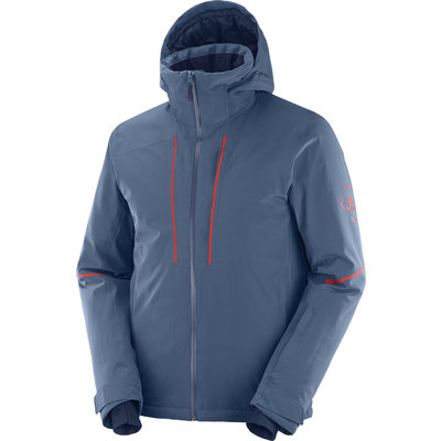 Salomon EDGE JKT