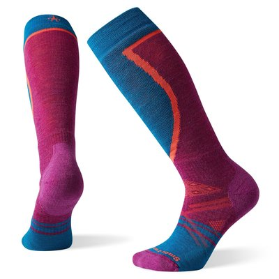 Smartwool Women's PhD Ski Medium