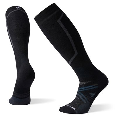 Smartwool PhD Ski Medium